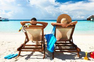 Bayram Tatili İçin En Çok Aranan Tatil Yerleri!