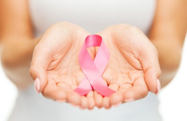 Meme Kanserinden Korunmak İçin 10 Öneri!