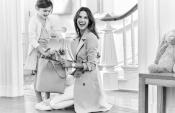 2016 Yılı Anneler Günü Ne Zaman? Neler Alınabilir?