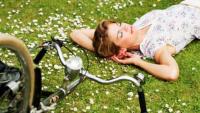 Hayal kurmak beyindeki mutluluk hormonunu yükseltiyor