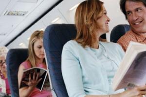 Pazar günü uçak bileti daha ucuz…