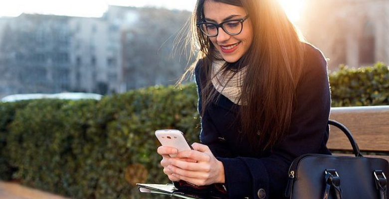 Online Olamama Korkusu Panik Atak Geçirtiyor
