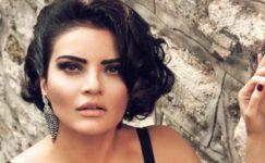 Göksel, Türk Filmlerinden Şarkılar İle İş Sanat'ta…