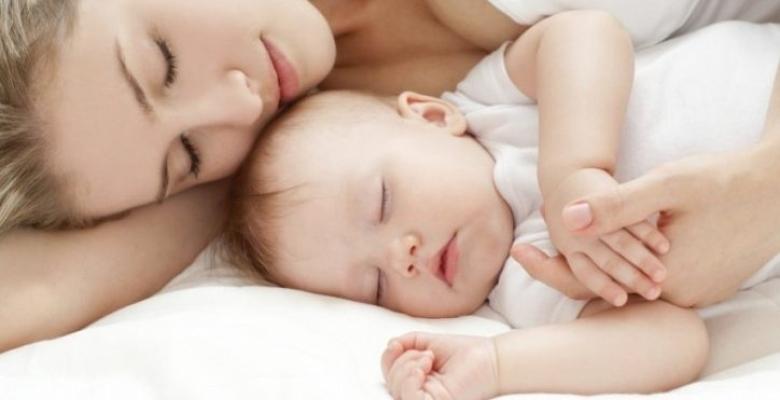 Yeni Anneler Bebek Hemşiresi Tercih Ediyor…