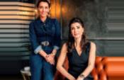 La Regina Ristorante: İki Kadın Girişimciden Koşuyolu'na İtalyan Restoranı…