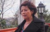 Everest Yayınları Yayın Yönetmeni Saadet Özen Oldu…