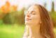 D Vitamini Düşüklüğü, Coronavirüs İçin Risk Sebebi…