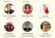Kastamonu Kadın Mitingi Kutlamaları Dijital Ortamda Gerçekleşti