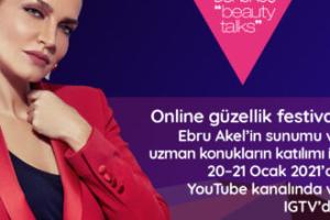 Yılın İlk Güzellik Festivali 20-21 Ocak'ta