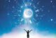 Şubat Ayında Gezegen Geçişleri Hareketli…