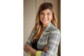 Hilton Grubu Otelleri kadın yöneticilere emanet