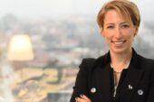 Kadın yöneticilere global kariyer fırsatları…