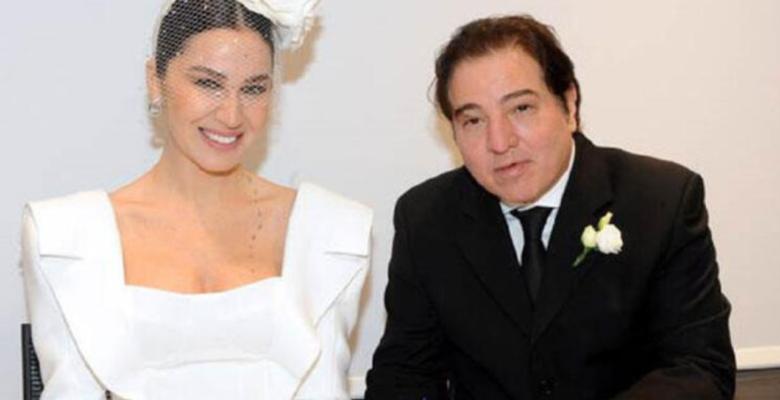 Mutlu Evliliğin Sırrı: Ayrı Evlerde Yaşam…