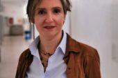 Pandemide Kadınların İş Yükü Arttı