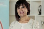 Prof. Dr. Ülkü Yılmaz: Yeni süreç salgında sona gelindi olarak algılanmasın…