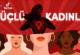 TikTok Dünya Kadınlar Günü'nü Mart Boyunca Kutluyor