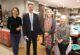 3. Anadolu'nun Kadın Gücü Yarışması ''Şans'' temasıyla kadın üreticilerini çağırıyor