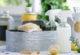 Doğa Saygıner: Evimizi temizlerken kimyasal soluyoruz…