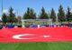 Turkcell Kadın Futbol Ligi Sağlık Çalışanları Sezonu'nda 23 Nisan coşkusu