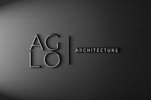 Aglo Mimarlık: Hayalinizdeki Evi Gerçekleştiriyoruz…