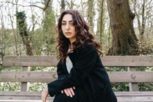 Beyza Aydın'ın maksi single'ı çıktı!