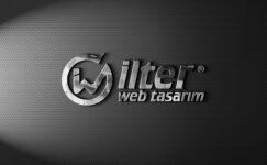 İlter Web Tasarımı, Yüksek Müşteri Memnuniyeti İle Kaliteli Hizmet…