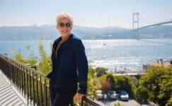 Leyla Alaton: Herkes başarı ve parayı paylaşmalı…