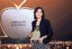 Bilim Ödülünü bu yıl  Dr. Elif Nur Fırat Karalar Aldı