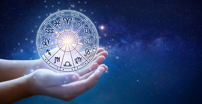 Astrolog Şeyda Özbey Yazdı: Haziran Ayında Burçları Neler Bekliyor?