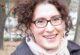 Institut Français Türkiye Fransızca çeviri ödülünü Ebru Erbaş aldı