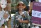 'Puduhepa ve kızkardeşleri' yeni bebeği tanıttı