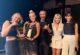 Şebnem Demir'e Girişimcilik Ödülü
