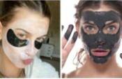 Siyah Noktalara karşı Ev Yapımı 13 Maske Tarifi