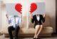 Suç İşleyen veya Haysiyetsiz Yaşam Süren Eşten Boşanma