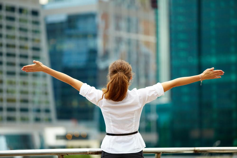 Boşanma Süreci Nasıl İşler? Sonrasında Mutluluğu Yakalamanın Sırları Nelerdir?