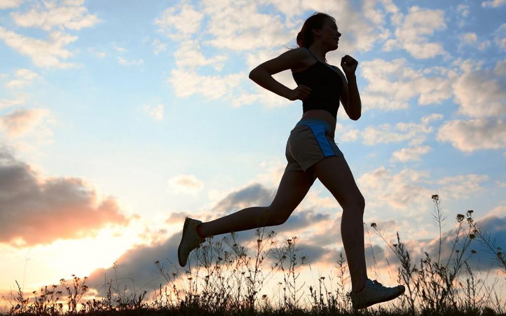 Egzersiz Nedir? Ne İşe Yarar?