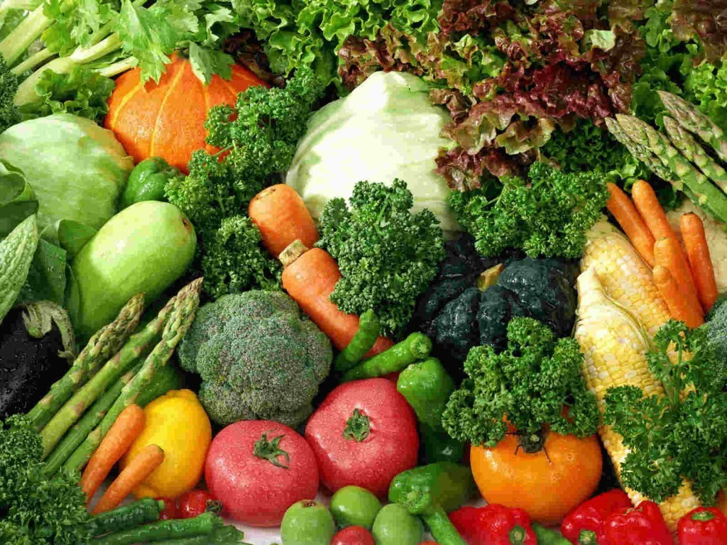 Sporcu Beslenmesi Nasıl Olmalı?