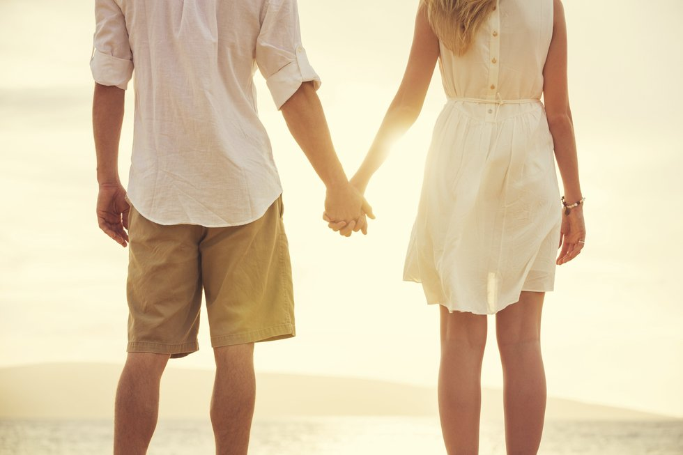 Evliliğe Hazırlık, İlişkinizi Test Edin