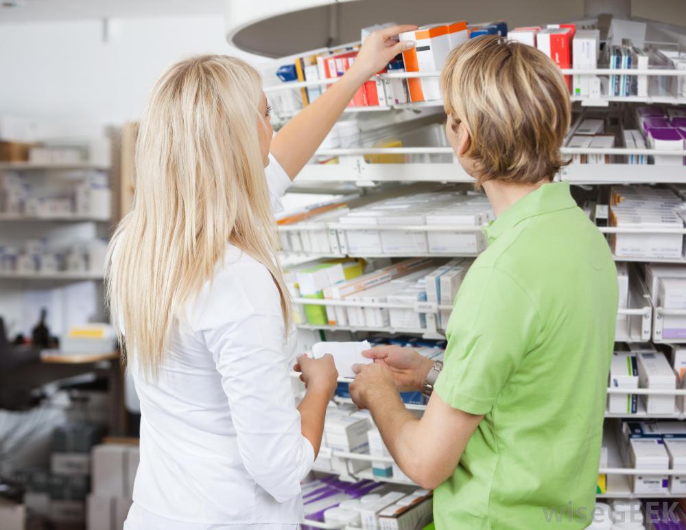 Antibiyotik Kullanmak Zararlı mı?