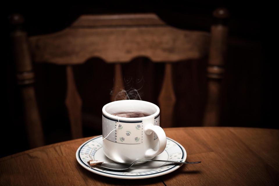 Çay Nasıl Demlenir? Taktikler,Öneriler.