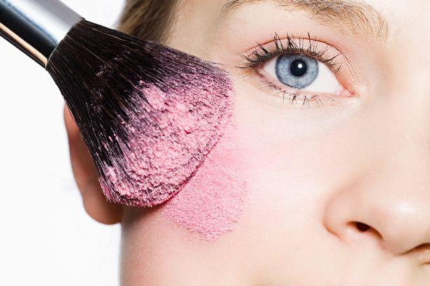 Günlük Makyaj Teknikleri Nelerdir? Yeni Makyaj Modelleri Ve Önerileri
