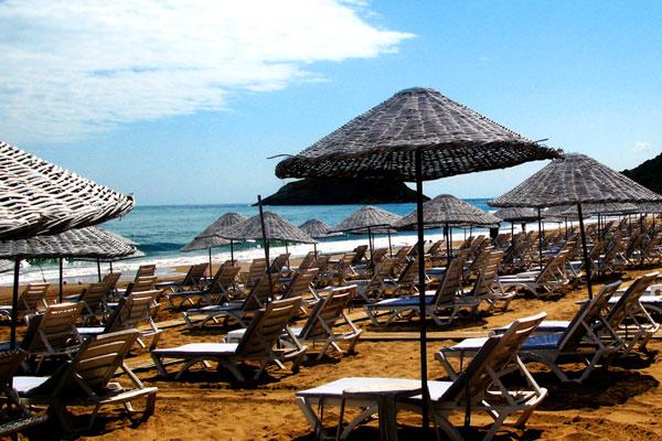 Uzunkum-Plaji-Aquabeach-Club-Şile
