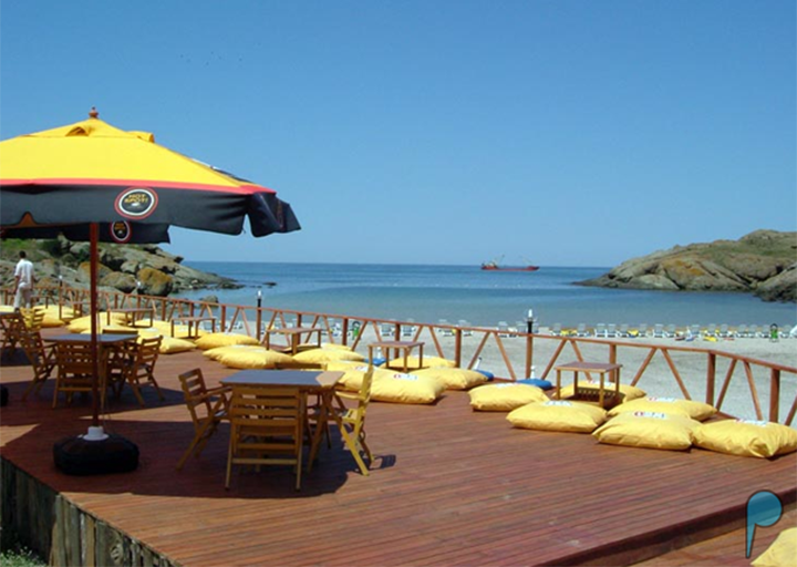 Golden-Beach-Club-Kilyos