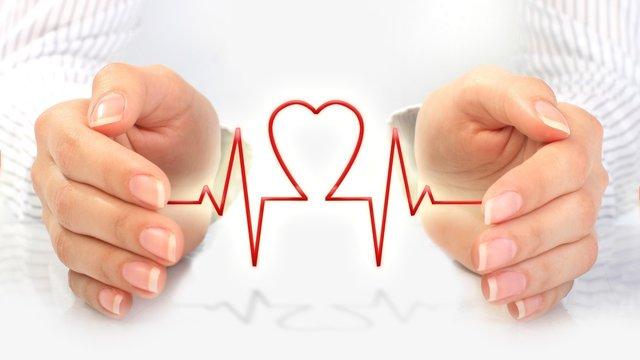 Kalp sağlığınız için bunları yapın!