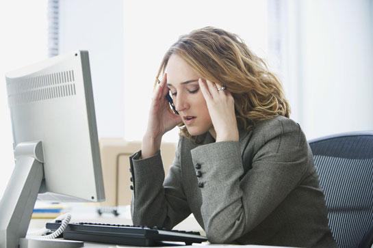 Stresle başetmenin 10 yolu…