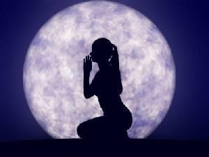12 Mart dolunayı burçları nasıl etkileyecek…