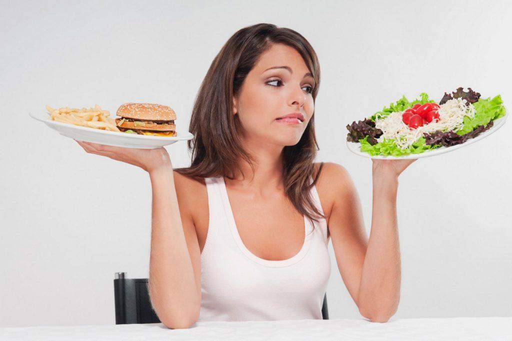 Ketojenik diyetin esasları…