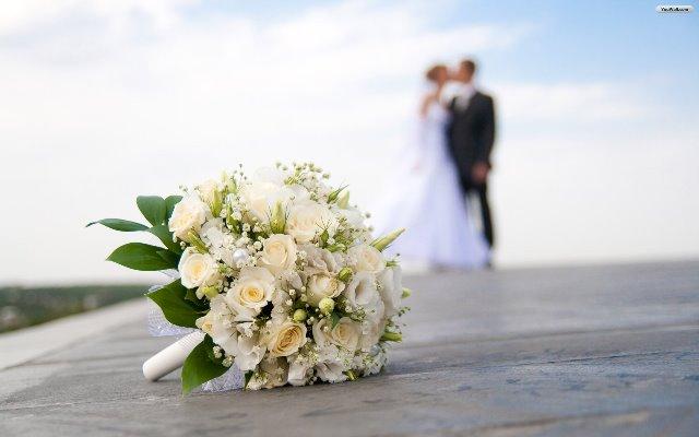 Türk İnsanını Mutlu Eden Birinci Konu Evlilik, Diğeri Para…