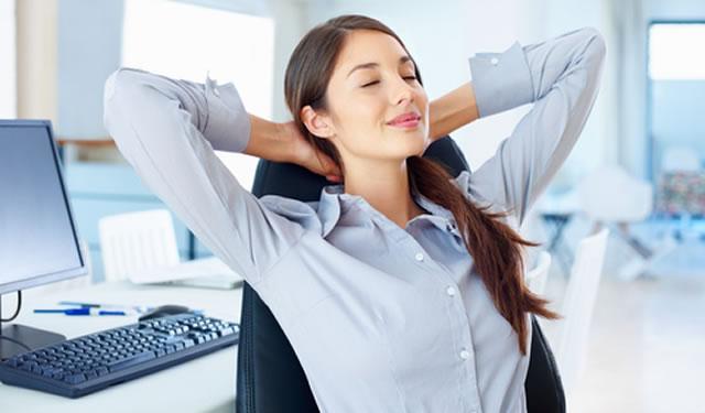 Omurga sağlığınız için 3 dakika bunu yapın…