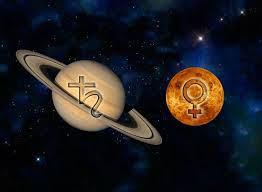 Hazır mısınız! Öğretmen Satürn Sınamaya Geliyor…
